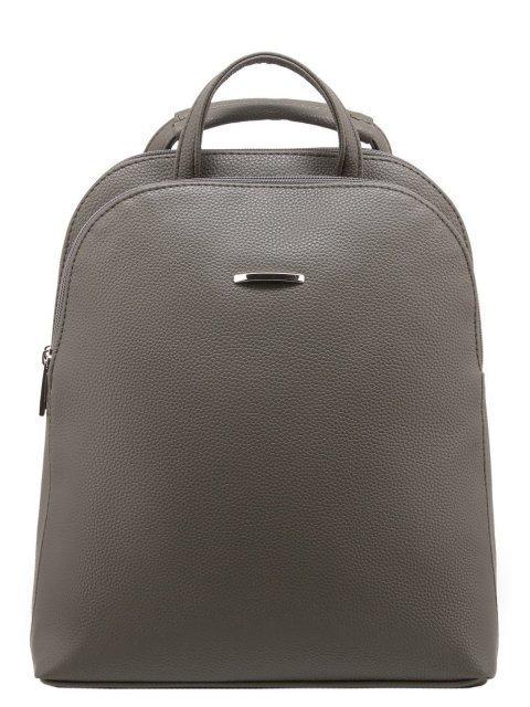 Хаки рюкзак S.Lavia - 2309.00 руб