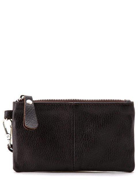 Коричневая сумка планшет S.Lavia (Славия) - артикул: 0020 12 12 - ракурс 3