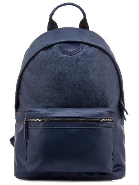 Синий рюкзак David Jones - 2899.00 руб