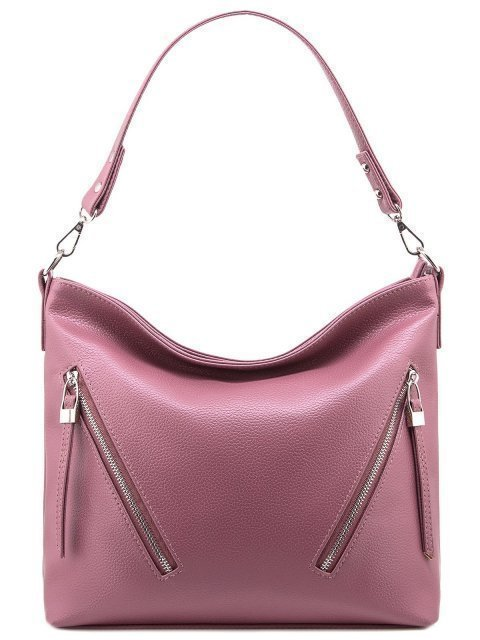 Розовая сумка мешок S.Lavia - 2099.00 руб