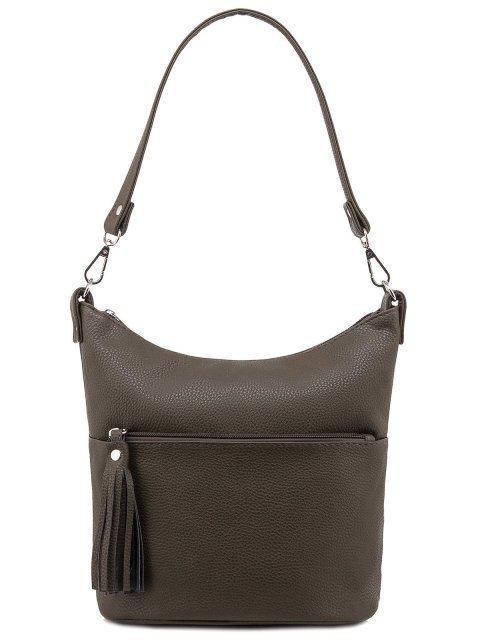 Зелёная сумка планшет S.Lavia - 1795.00 руб