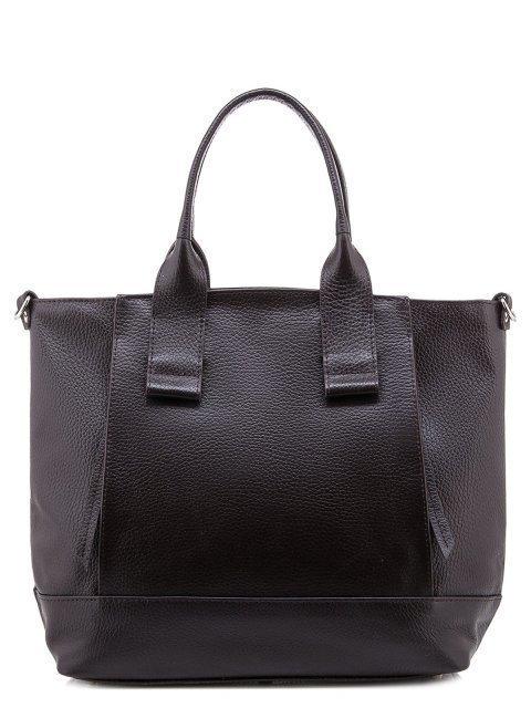 Коричневая сумка классическая S.Lavia - 5990.00 руб