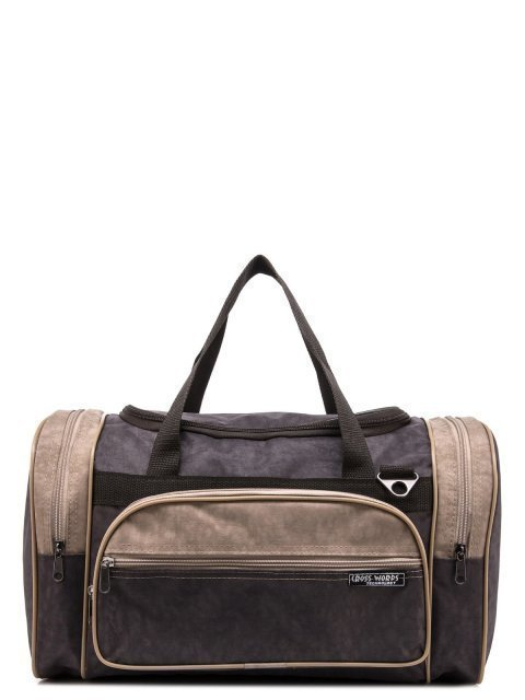 Хаки дорожная сумка S.Lavia - 1199.00 руб