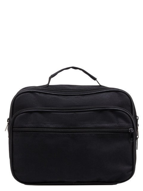 Чёрная сумка планшет S.Lavia - 714.00 руб