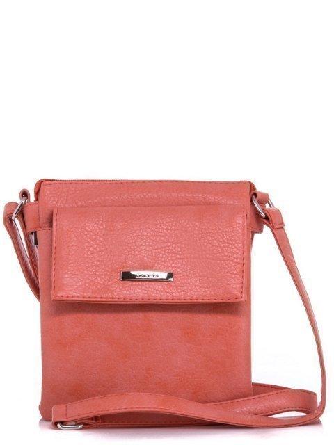Коралловая сумка планшет S.Lavia - 1399.00 руб