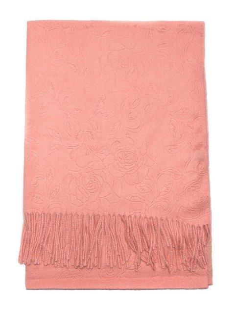 Розовый палантин Palantinsky - 299.00 руб