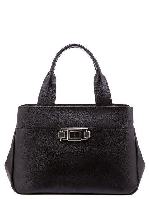 Коричневая сумка классическая S.Lavia - 4795.00 руб