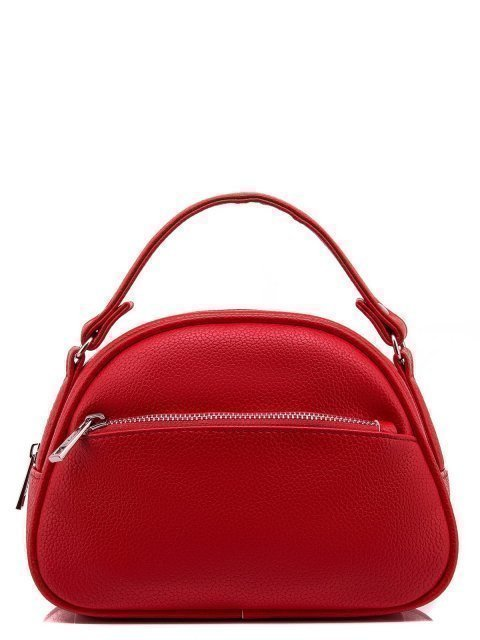 Красная сумка планшет S.Lavia - 949.00 руб