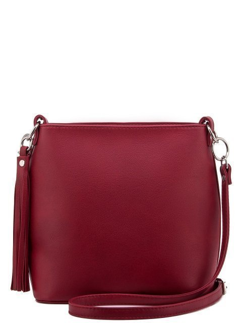 Красная сумка планшет S.Lavia - 1799.00 руб