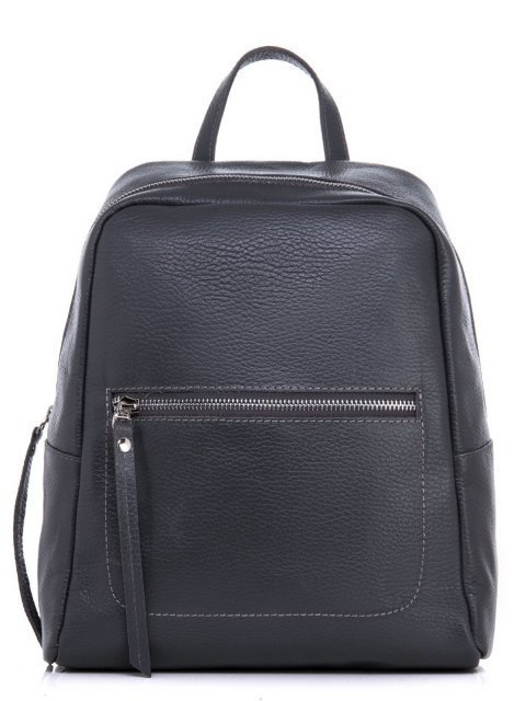 Серый рюкзак S.Lavia - 4493.00 руб