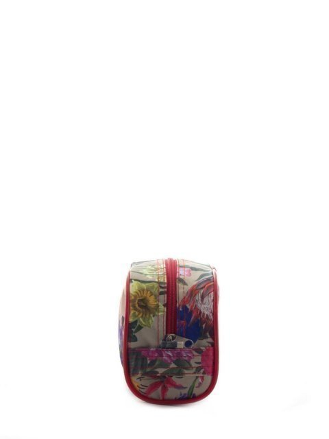 Цветная косметичка S.Lavia (Славия) - артикул: КТ 001 - ракурс 1