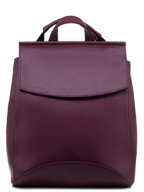 Бордовый рюкзак S.Lavia - 2099.00 руб