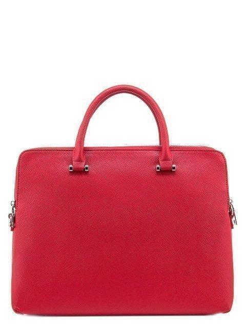 Красная сумка классическая Domenica - 1280.00 руб