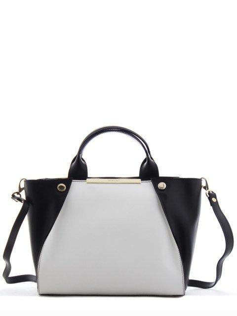 Белая сумка классическая Ripani - 8440.00 руб