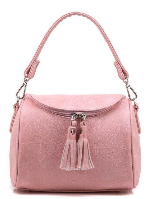 Розовая сумка планшет S.Lavia - 1519.00 руб