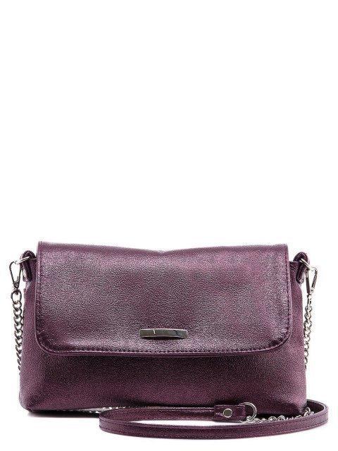 Бордовая сумка планшет S.Lavia - 1299.00 руб
