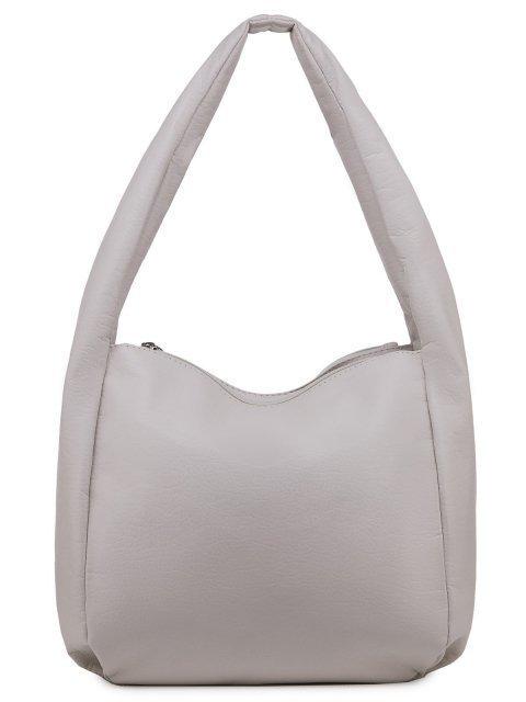 Белая сумка мешок S.Lavia - 2029.00 руб