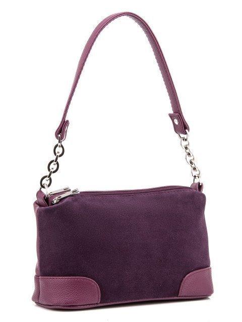 Фиолетовая сумка планшет S.Lavia (Славия) - артикул: 990 99 03 - ракурс 1