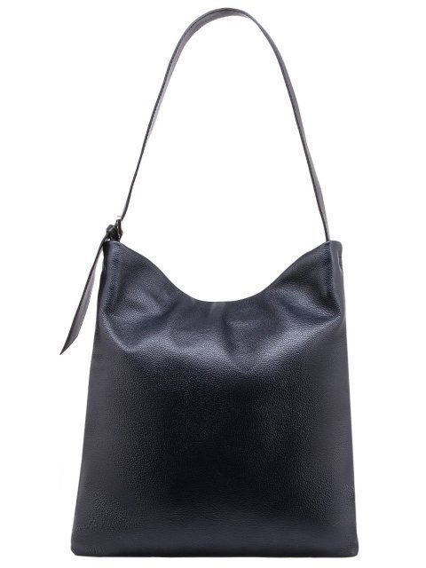 Синяя сумка мешок S.Lavia - 4830.00 руб