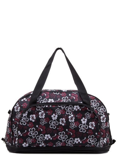 Красная дорожная сумка S.Lavia - 899.00 руб