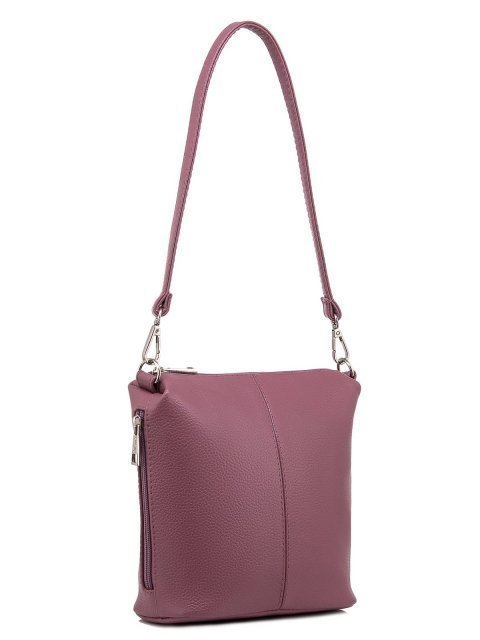 Розовая сумка планшет S.Lavia (Славия) - артикул: 367 902 61 - ракурс 1