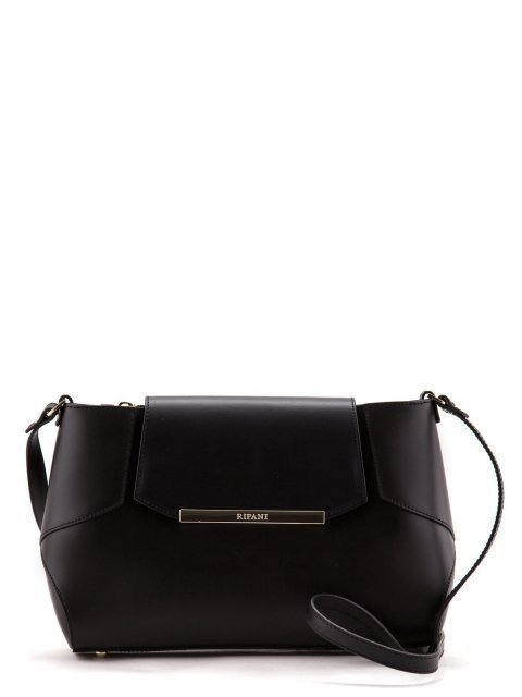 Чёрная сумка планшет Ripani - 8034.00 руб