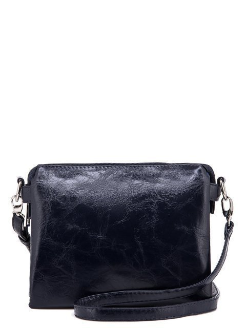 Синяя сумка планшет S.Lavia - 1539.00 руб