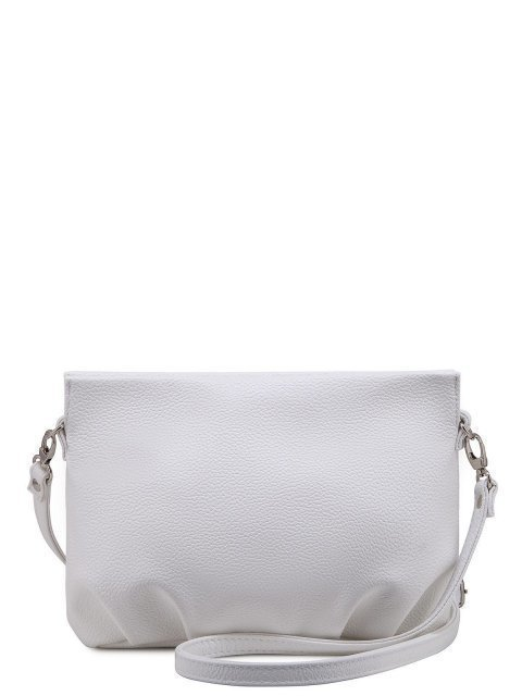 Белая сумка планшет S.Lavia - 1679.00 руб
