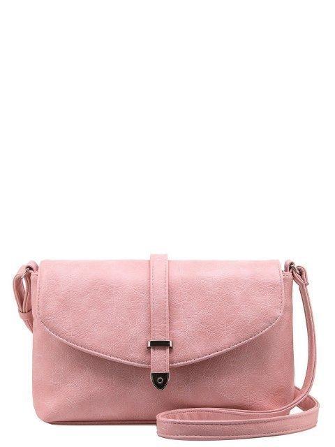 Розовая сумка планшет S.Lavia - 1499.00 руб