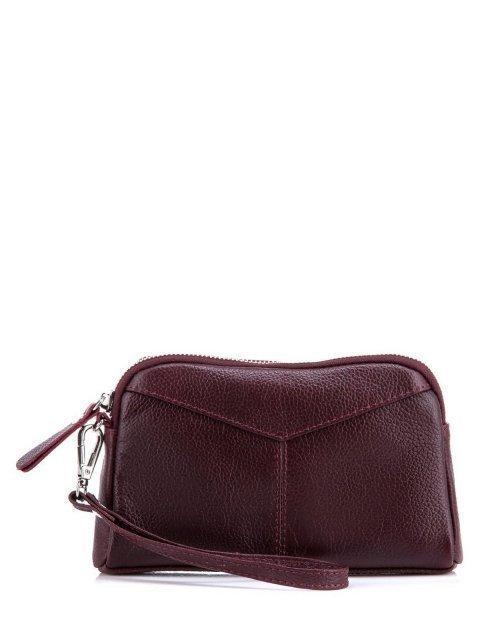 Бордовая сумка планшет S.Lavia - 1959.00 руб