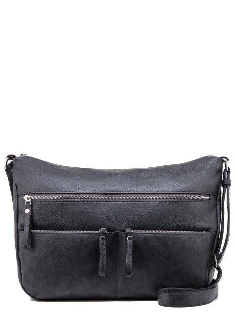 Серая сумка планшет S.Lavia - 1575.00 руб