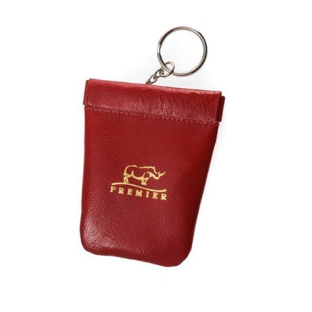 Красный футляр S.Lavia - 539.00 руб