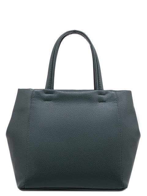 Зелёная сумка классическая S.Lavia - 1679.00 руб