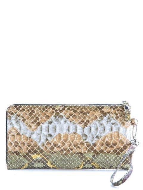 Бежевая сумка планшет S.Lavia - 712.00 руб