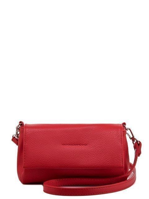 Красная сумка планшет S.Lavia - 999.00 руб