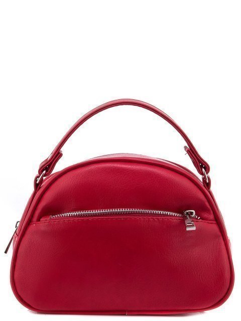 Красная сумка планшет S.Lavia - 1899.00 руб