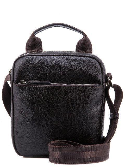 Коричневая сумка планшет S.Lavia - 3465.00 руб