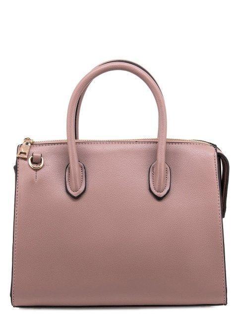 Бежевая сумка классическая Domenica - 1160.00 руб