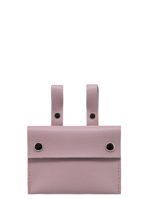 Розовая сумка на пояс S.Lavia - 699.00 руб