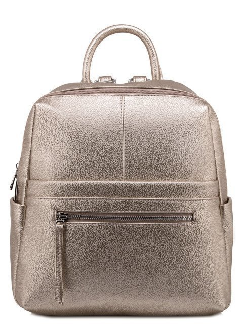 Золотой рюкзак S.Lavia - 2299.00 руб