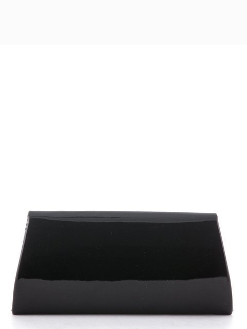 Чёрная сумка планшет Angelo Bianco (Анджело Бьянко) - артикул: К0000026587 - ракурс 3