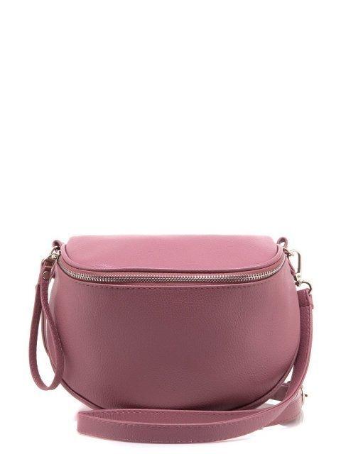 Розовая сумка планшет S.Lavia - 1359.00 руб