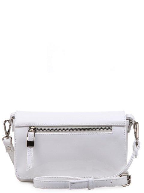 Белая сумка планшет S.Lavia - 1749.00 руб