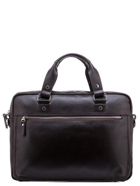 Коричневая сумка классическая S.Lavia - 6650.00 руб
