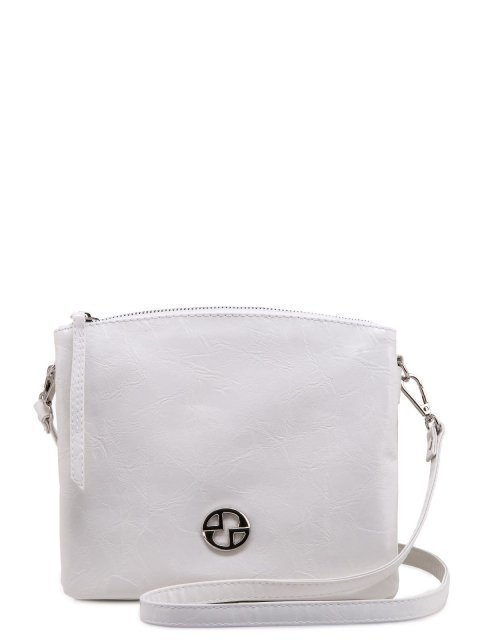 Белая сумка планшет S.Lavia - 1609.00 руб