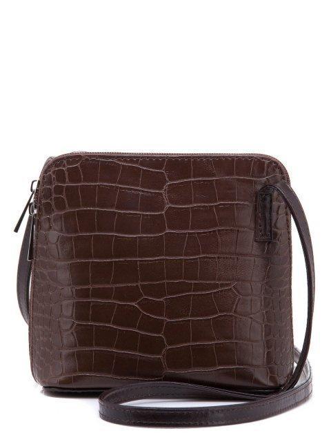 Коричневая сумка планшет S.Lavia - 1399.00 руб