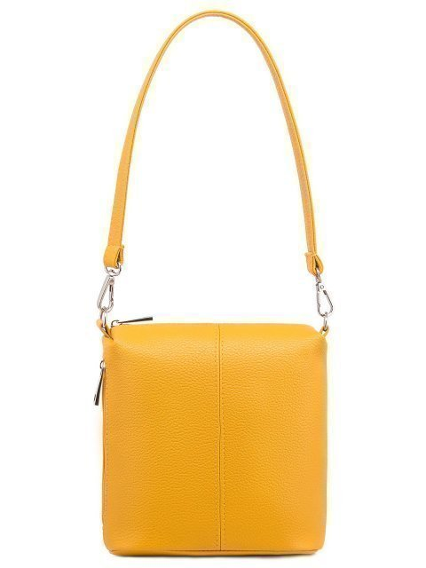 Жёлтая сумка планшет S.Lavia - 1954.00 руб