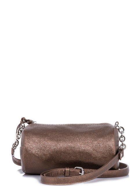 Золотая сумка планшет S.Lavia - 899.00 руб