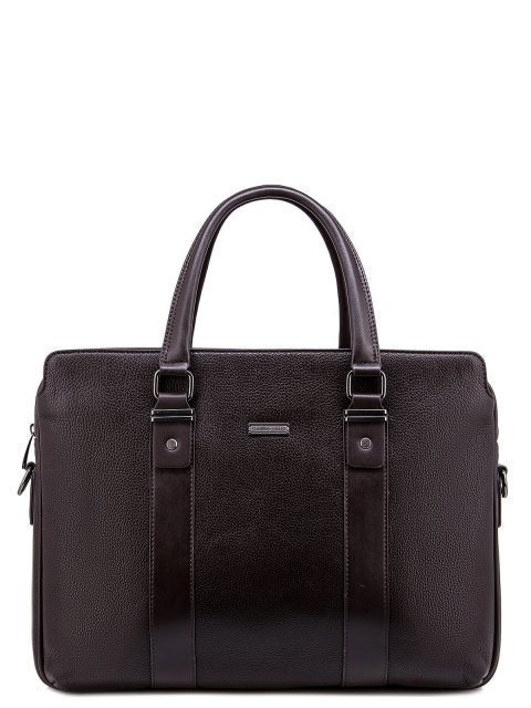 Коричневая сумка классическая Bradford - 3499.00 руб