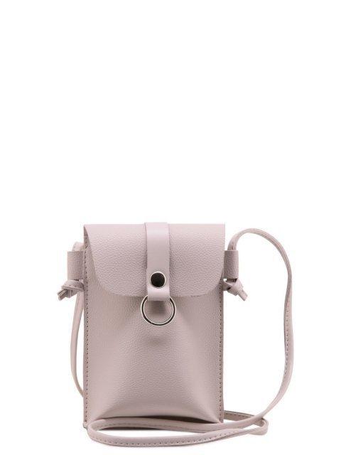 Бежевая сумка планшет S.Lavia - 599.00 руб